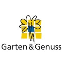 Garten & Genuss 2016 Bad Rappenau