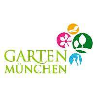 Garden 2021 Munich