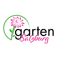 Garten  Salzburg