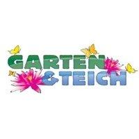 Garten & Teich  Neulußheim