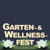 Garten- & Wellnessfest 2022 Bad Salzdetfurth