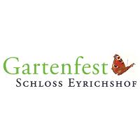 Gartenfest Schloss Eyrichshof 2020 Ebern
