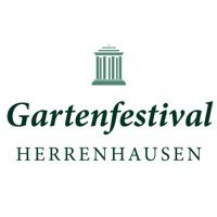 gartenfestival hanover 2017. Black Bedroom Furniture Sets. Home Design Ideas