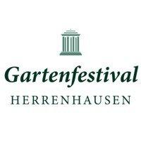 Gartenfestival 2017 Hanover