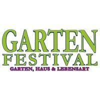 Gartenfestival  Inzlingen