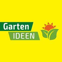 GartenIDEEN  Halle