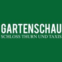 Thurn und Taxis Gartenschau  Regensburg