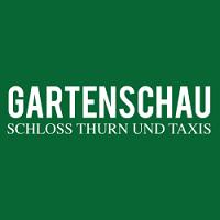 Gartenschau Regensburg