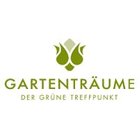 Garden Fair  Bochum