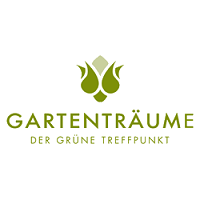 Garden Fair 2021 Magdeburg