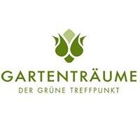 Gartenträume 2015 Luxembourg
