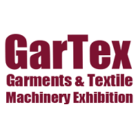 GarTex  Dhaka