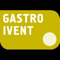 GASTRO IVENT 2022 Bremen