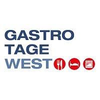 GastroTageWest 2016 Essen