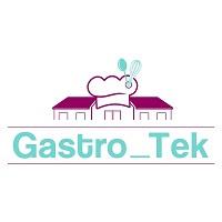 Gastro_Tek 2020 Kalkar