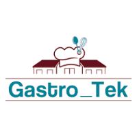 Gastro_Tek  Kalkar