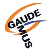 Gaudeamus 2021 Online
