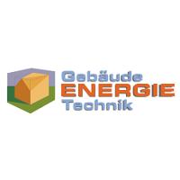 Gebäude.Energie.Technik 2021 Freiburg im Breisgau