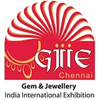 Gem & Jewellery India International Exhibition Chennai