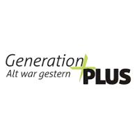 Generation Plus – Alt war gestern! 2021 Wuppertal