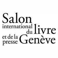 Genfer Buchmesse 2017 Geneva
