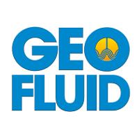 Geofluid  Piacenza