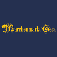 Christmas market  Gera