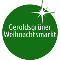 Christmas market  Geroldsgrün