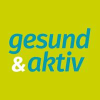 gesund & aktiv 2021 Ludwigsburg