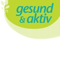 gesund & aktiv 2015 Ludwigsburg
