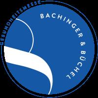 Gesundheitsmesse  2022 Schaffhausen