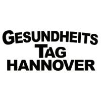 Gesundheitstag 2021 Hanover