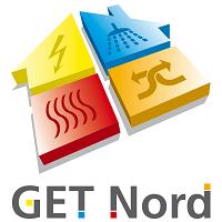 GET Nord 2022 Hamburg