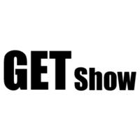 GETshow 2020 Guangzhou