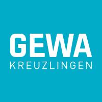 GEWA  Kreuzlingen