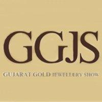 GGJS Gujarat Gold Jewellery Show 2017 Ahmedabad