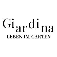Giardina  Zurich