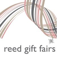 Reed Gift Fairs Melbourne 2014