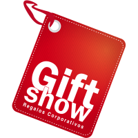 Gift Show 2020 Medellin