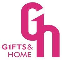 Gifts & Home 2017 Shenzhen