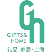 Gifts & Home Shanghai 2014
