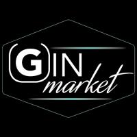 GINmarket 2021 Nuremberg