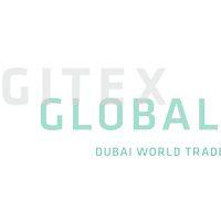 GITEX Global 2020 Dubai