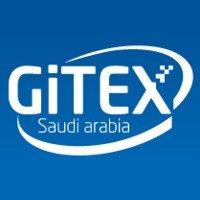Gitex Saudi Arabia  Riyadh