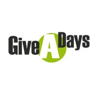 GiveADays 2022 Stuttgart