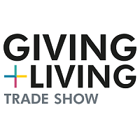 Giving and Living 2021 Exeter