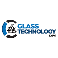 Glass Technology Expo 2019 New Delhi