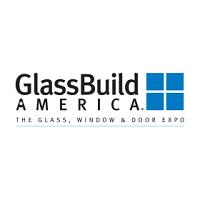 GlassBuild America 2021 Atlanta