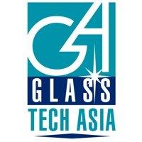 Glasstech Asia 2016 Ho Chi Minh City