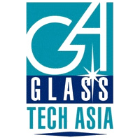 Glasstech Asia 2021 Nonthaburi